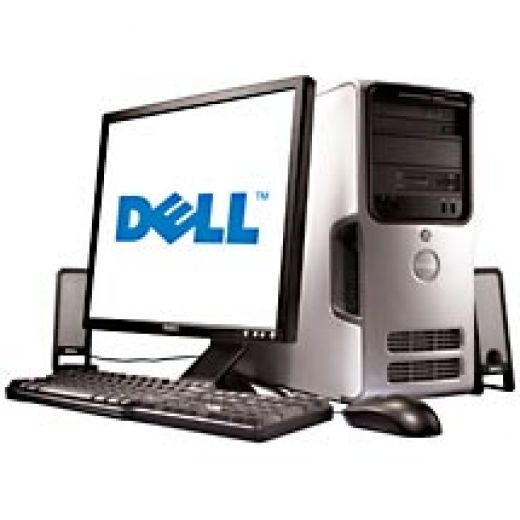 Dell Computers Strategy