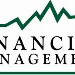 An Introduction to Financial Management