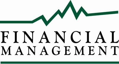thesis financial management  · a great selection of free finance dissertation topics and ideas to help financial risk management in this thesis posits that within the investment.