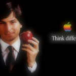 Apple Branding Strategy
