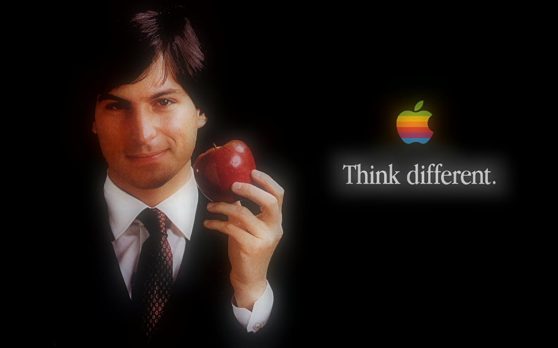 Apple Branding Strategy