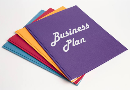 Term paper on Green Nature Business Plan
