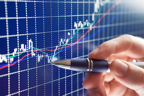 Development of Bond market in Bangladesh