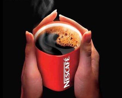 Term Paper on Nestlé