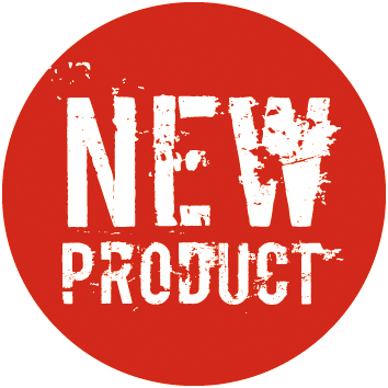 Marketing plan in new Product