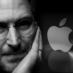The history of Apple computer