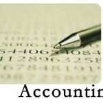 Lecture on Introduction To Accounting (Part 3)
