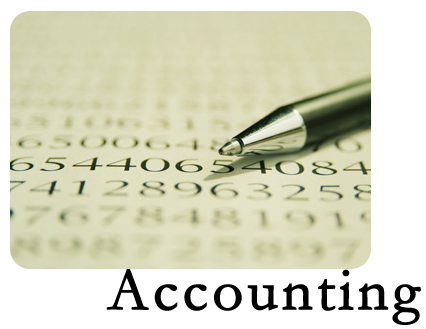 Lecture on Introduction To Accounting (Part 1)