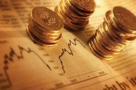 Investment Management on Capital Market
