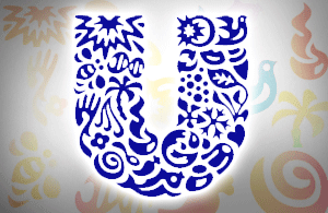 A case study of Unilever Bangladesh Ltd