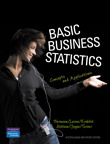 Basic of Business Statistics