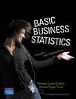 Basic of Business Statistics