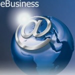 Lecture on Developing E-Business Strategies