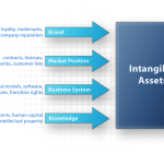 Term paper on Intangible Assets