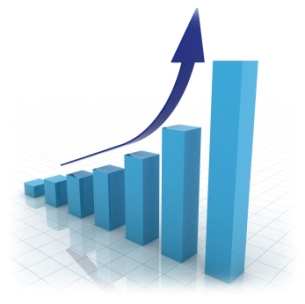 Basic concept in Statistics