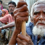 Unemployment Problem in Bangladesh