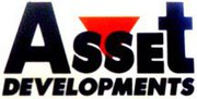 Personal Selling on Asset Development & Housing Ltd