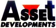 Personal Selling on Asset Development & Housing Ltd