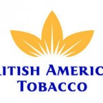 Consumer perception in British American Tobacco