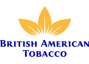 Financial statement and security valuation of British American Tobacco Bangladesh
