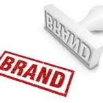 Lecture on Creating Brand Equity