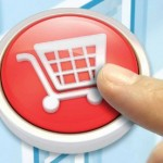 Lecture on Essential e-Commerce Architecture