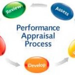 Performance Appraisals