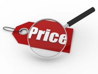 Lecture on Pricing Strategies