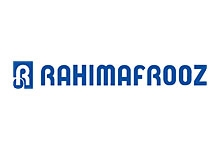 Marketing Plan of Rahimafrooz