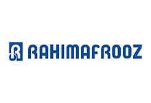 Marketing Activities On Rahimafrooz Co. Ltd