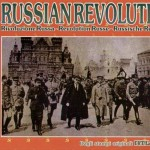 Assignment on Russian Revolution