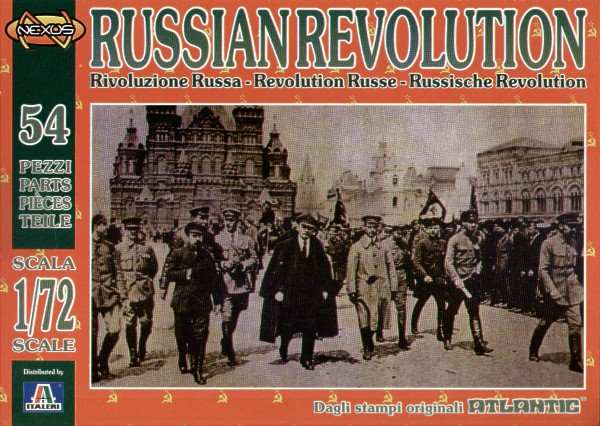 Image result for Russian revolution images