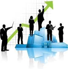 Term Paper on Marketing Plan of BASALT
