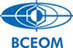 A Case Study of BCEOM