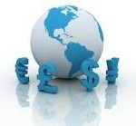 Strategies for Analyzing and Entering Foreign Markets