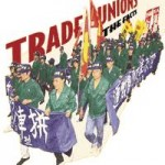 Assignment on Problem in Trade Union
