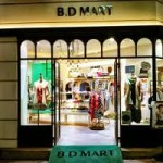 Term Paper on Business Plan for BDmart.com