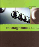 Lecture on Managing Strategy and Strategic Planning