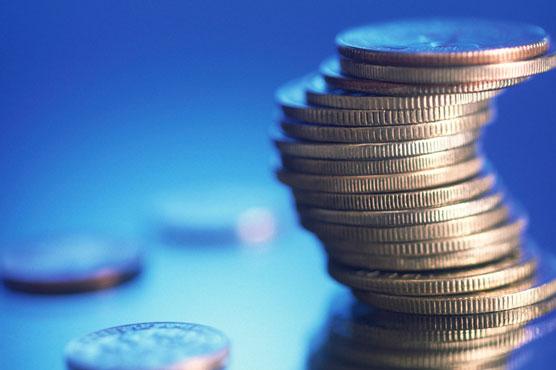 Lecture on Compensation Management