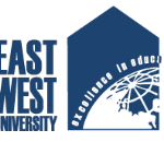 Students Satisfaction of East West University