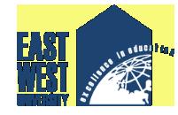 Students Satisfaction of East West University