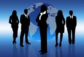Presentation on Entrepreneurship Development