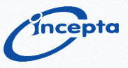 Human Resource Management of Incepta Pharmaceuticals