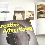 Factors Affecting the Success of Advertisements