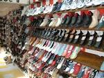 Assignment on BD can harness Chinese footwear Market