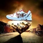 Bangladesh can harness Chinese footwear Market