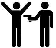 Crime as a social problem essays