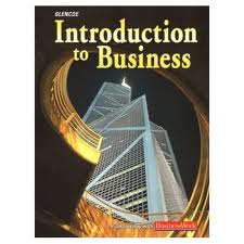 Introduction to Business Lecture 3