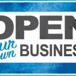 Start a Business and Running Your Own Business
