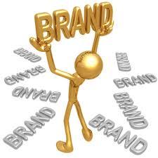 Presentation on Brand